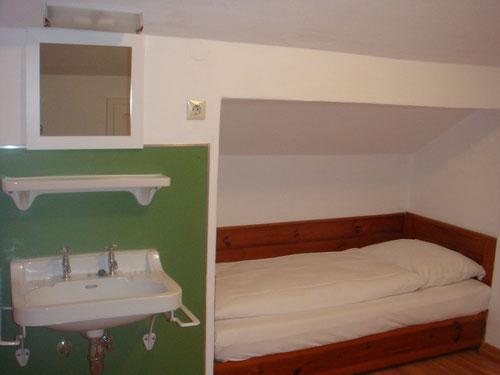 Zimmer # 6
