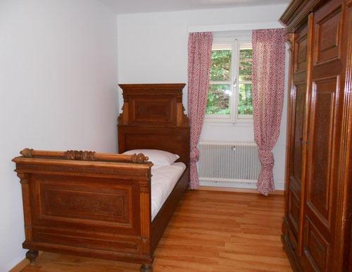Zimmer # 2