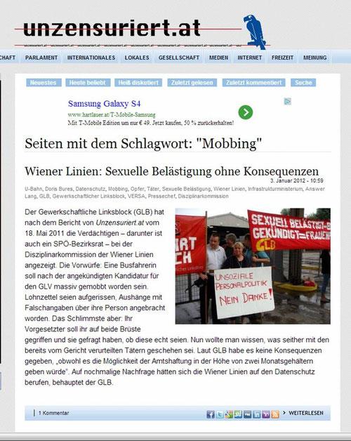 http://www.unzensuriert.at/content/006516-Wiener-Linien-Sexuelle-Bel-stigung-ohne-Konsequenzen