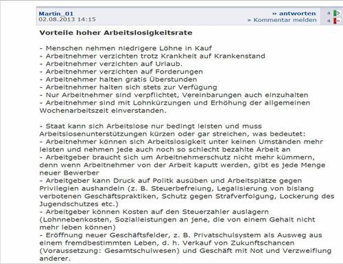 http://diepresse.com/home/meinung/kommentare/wirtschaftskommentare/1437262/Die-Ankunft-in-der-Normalitaet?from=newsletter