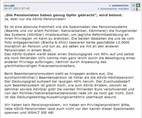 http://diepresse.com/home/politik/innenpolitik/1434565/SPOe-wieder-mit-Pensionsklau-im-Schlepptau?offset=25&page=2#kommentar0