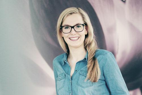 Lena Koslowski – Heilpraktikerin