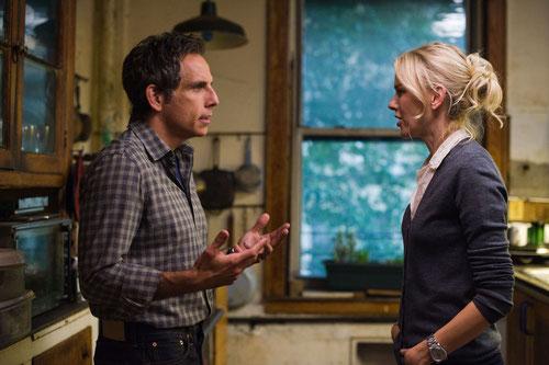Ben Stiller et Naomi Watts, des quadras qui veulent rajeunir (©Mars Distribution).