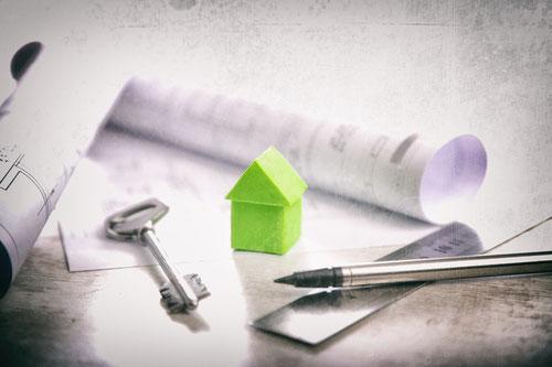 Immobilienmakler kennen alle Tipps und Tricks für Ihren schnellen Immobilienverkauf