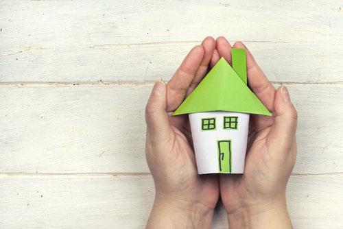 Professionelle Hilfe beim Immobilienverkauf