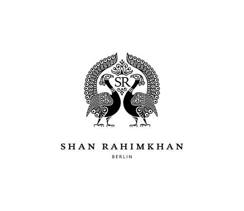 SHANRAHIMKHAN.DE