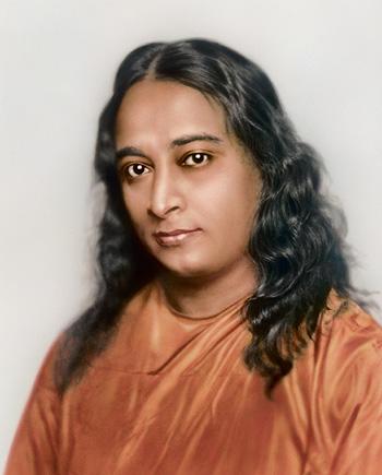 Kriya Yoga Meditation - Mahavatar Babaji, Lahiri Mahasaya, Swami Sri Yukteswar, Paramahansa Yogananda