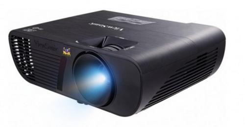 ViewSonic PJD5555w Projektor Fachhandel