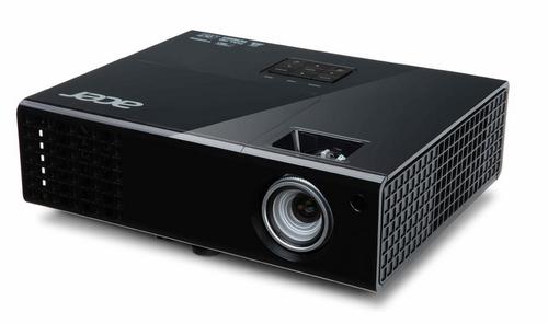 Acer P1500 Projektor Full HD Freund