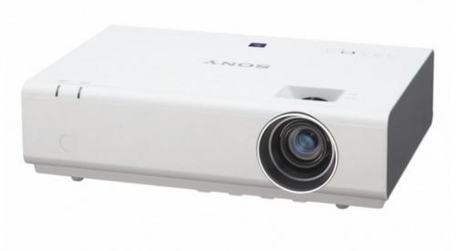 Sony VLP-EX235 Projektor Beamer Düsseldorf