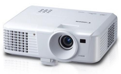 Canon LV-WX300 Fachhandel Düsseldorf Projektor