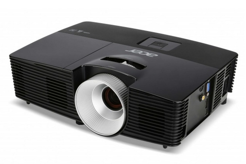 Acer X113PH Projektor in Düsseldorf