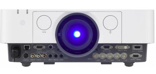 Sony VLP-FH31 Beamer Vorführung beamer-freund