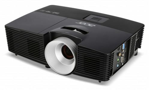 Acer P1510 TCO Projektor bei beamer-freund.de