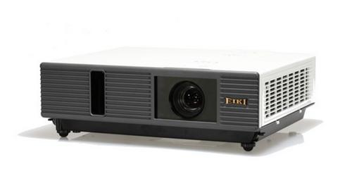 Eiki LC-XNB4000N Projektor Düsseldorf
