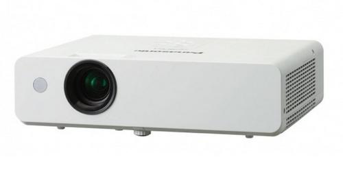 Panasonic PT-LB280E Projektor Vergleich Freund