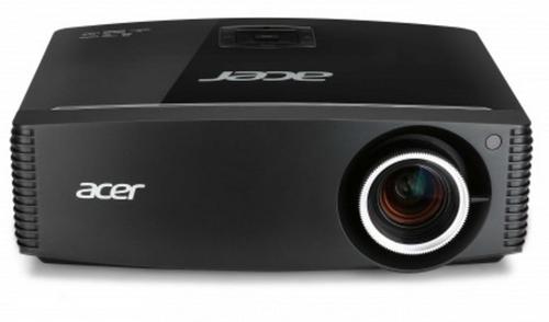 Acer P7505 Projektor Freund Düsseldorf Vergleich
