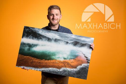 Foto: Max Habich
