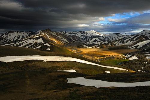 Islanda Nr. 17
