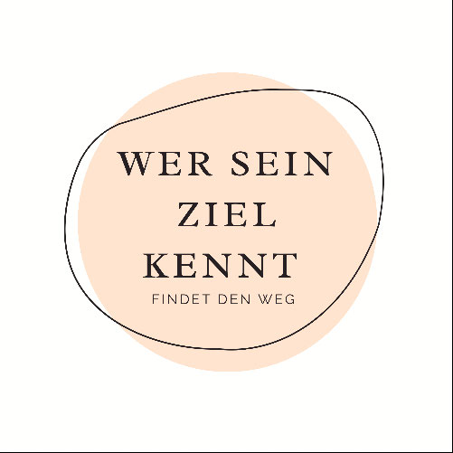Coaching Verena Gritsch 1190 Wien