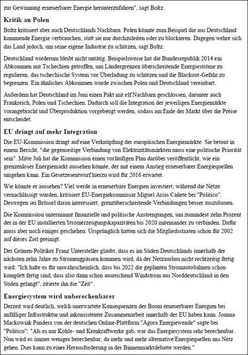 t-online v. 03.08.2015 (Seite 2)
