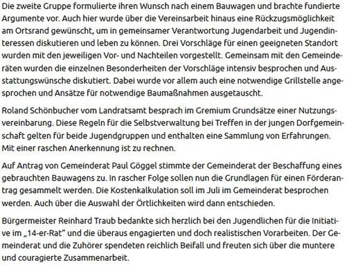 Schwäbische Zeitung -21-06-2017-
