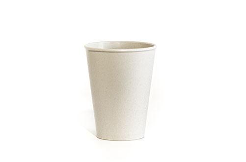 CIRCLE CUP 8oz
