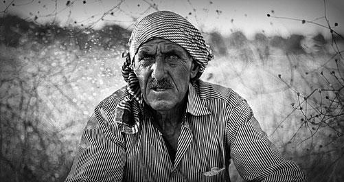 Menschen in der Türkei/ GALERIE BILD bei Stern View