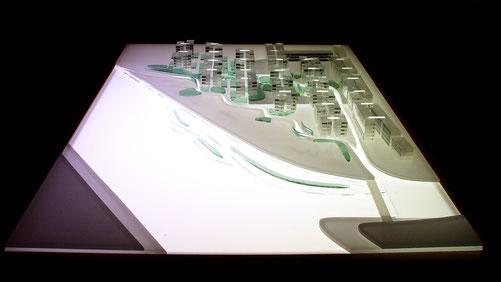 STÄDTEBAU, Atelier für Architektur und Design, Brigitte Gattringer