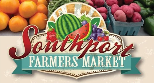 Southport Farmers Market
