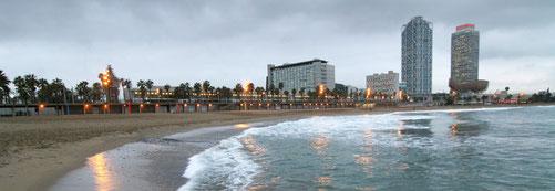 отели в барселоне, гостиница в барселоне, размещение в барселоне, проживание в барселоне, резервация отеля в барселоне