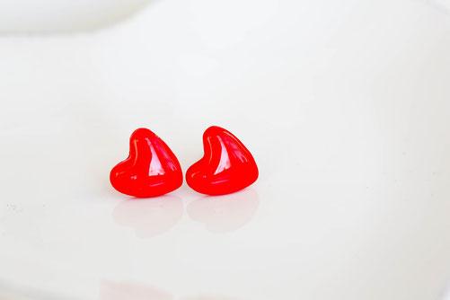 Etsy Qc, Dossier spécial St-Valentin, Olli Jewelry