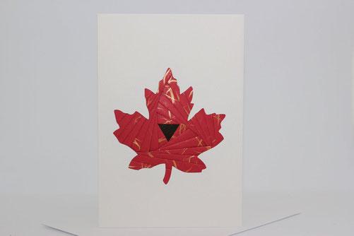 Etsy Qc, Coup de coeur Canada, Arts Cards by Valerie