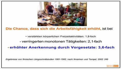 aus: www.arbeitsleben.at