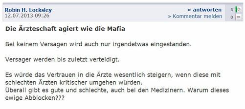 http://diepresse.com/home/meinung/kommentare/1429330/Wiener-Organversagen?parentid=0&act=2&isanonym=null#kommentar0