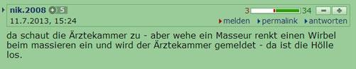 http://derstandard.at/1373512271431/Mehrere-Patientinnen-verletzt-Wiener-Aerztin-bot-Billig-Abtreibungen-an?seite=6#forumstart