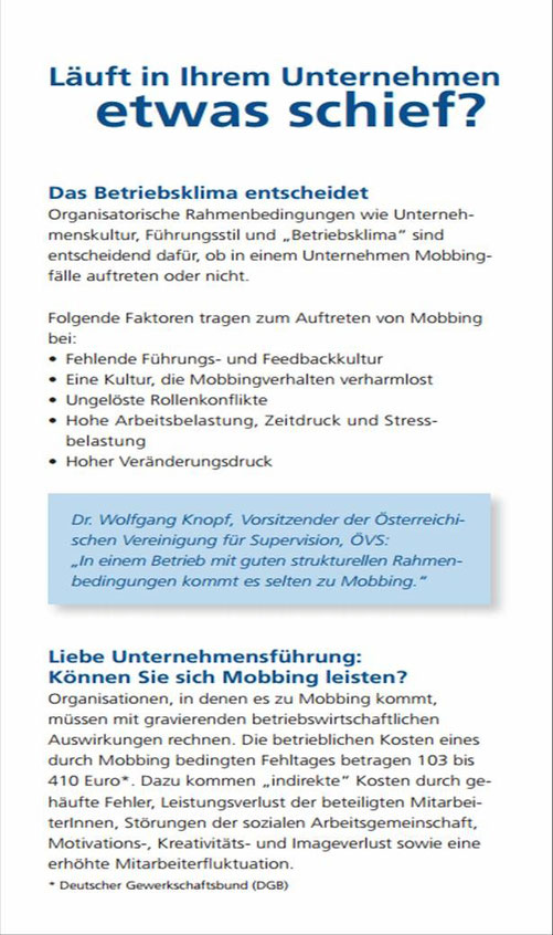http://www.oevs.or.at/wp-content/uploads/2012/11/Folder_Mobbing-was-tun1.pdf