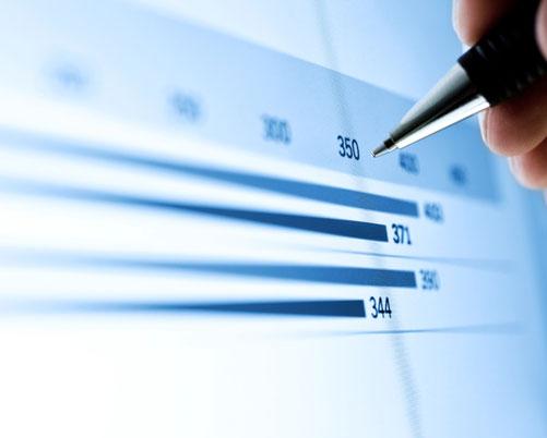 Gestion Financière_DAF temps partage_Next Executives_2017