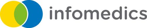 logo van infomedics