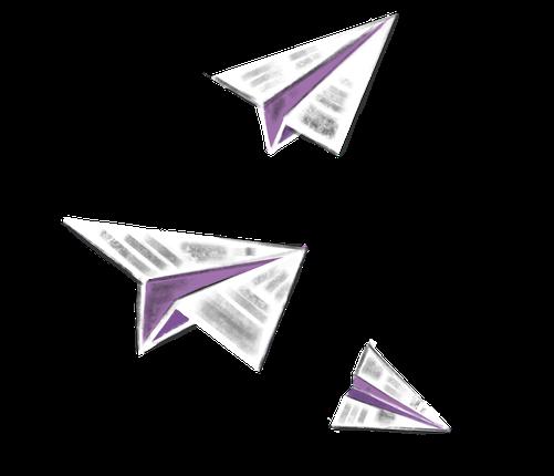 Come creare ed inviare una newsletter di successo
