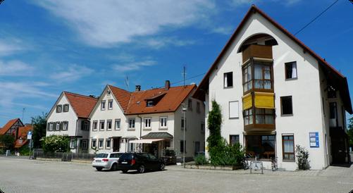 Zeller Braun Metzingen