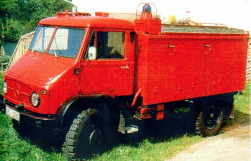 1966 - TLF8
