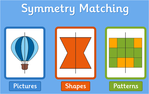 http://www.topmarks.co.uk/symmetry/symmetry-matching