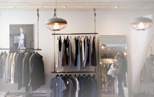Curated-Offline-Shopping-Diverse-Diamonds-Einkaufsbegleitung-München