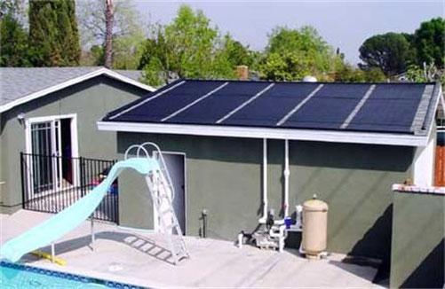 Calentador de piscina calentadores solares universal solar 787 310 5555 - Calentadores solares para piscinas ...