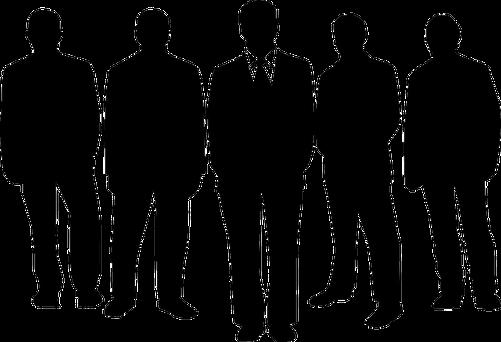 Personalberatung Vertrieb Personalberatung Sales Vertriebler finden Sales Experten finden Sales Personal finden Vertriebsexperten