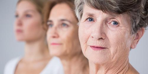 "Rheumatoide Arthritis – Im Volksmund:""Rheuma"""