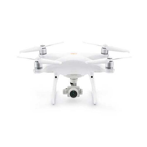 DJI Phantom 4 Pro V2.0 drone de 20 MP resistente al viento, el dron más vendido del mundo, disponible aquí