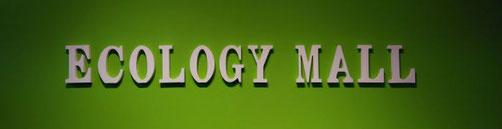 ECOLOGY MALL