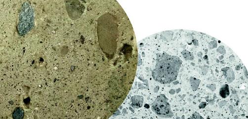 RSS Flüssigboden liquid soil